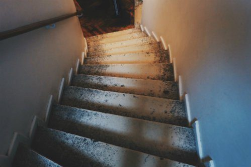 The Ultimate Guide To Stair Lifts 1